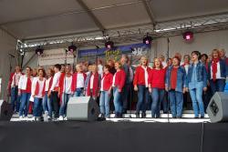 2019 Scheveningen